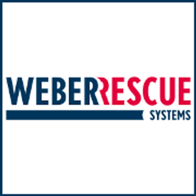 Weber Rescue Systems