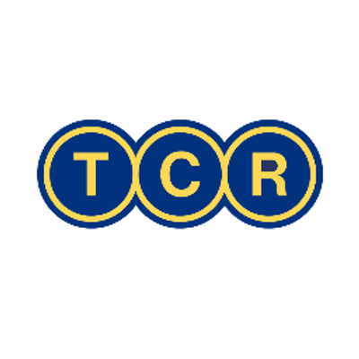 TCR International